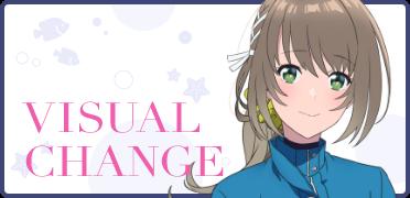 VISUAL CHANGE